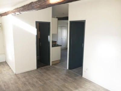Vienne - 2 pièce(s) - 36 m2