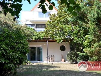 Maison Deuil La Barre 6 pièce(s) 155 m2