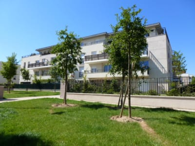 Appartement  Conflans Sainte Honorine Vendu Loué de 4 pièce(s) -