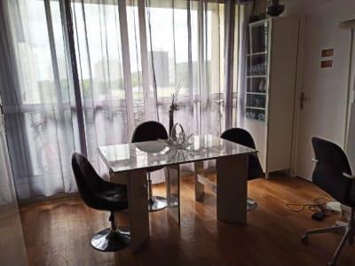 Appartement Montigny 4 pièce(s) 82 m2