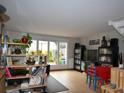 A VENDRE Maison Sartrouville 6 pièce(s) 103.88 m2