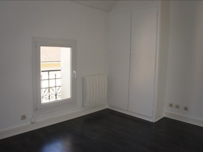 Studio - Herblay Sur Seine  -20.94 m2