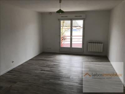 Yvetot - 1 pièce(s) - 30 m2