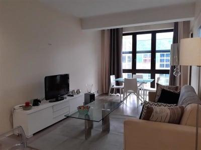 Appartement Paris - 2 pièce(s) - 55.0 m2
