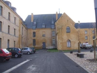 Appartement Saint-omer - 3 pièce(s) - 57.0 m2