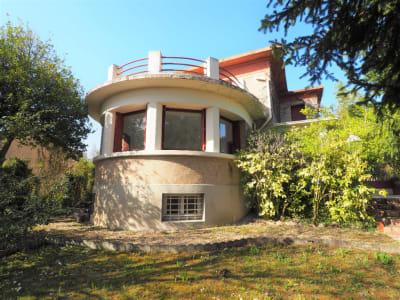 Maison de caractère ANDRESY - 7 pièce(s) - 156.2 m2