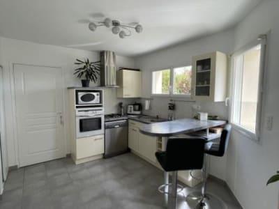 Vente maison / villa GEVEZE (35850)