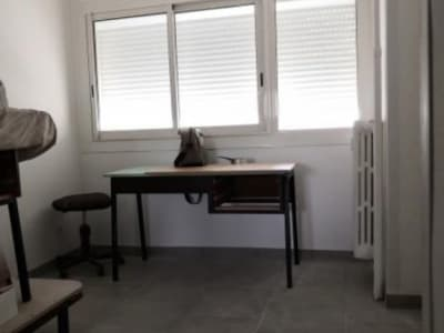 Toulon - 2 pièce(s) - 45 m2 - 4ème étage
