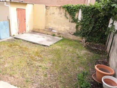 Toulon - 4 pièce(s) - 74 m2 - 1er étage