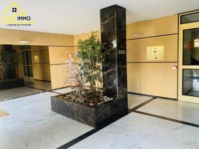 Villeurbanne - 3 pièce(s) - 71 m2 - 2ème étage
