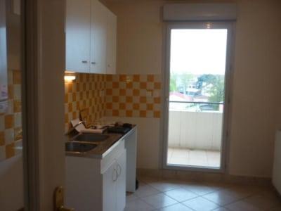 Appartement Villefranche Sur Saone - 3 pièce(s) - 64.01 m2