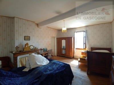 Trie Sur Baise - 6 pièce(s) - 110 m2