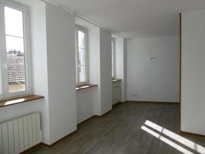 Appartement L Arbresle - 1 pièce(s) - 33.4 m2