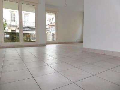 Appartement Dijon - 3 pièce(s) - 60.94 m2