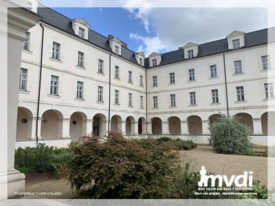 Appartement Ancenis Saint Géréon 1 pièce(s) 36.50 m2