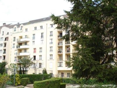 APPARTEMENT SANNOIS - 3 pièce(s) - 73 m2