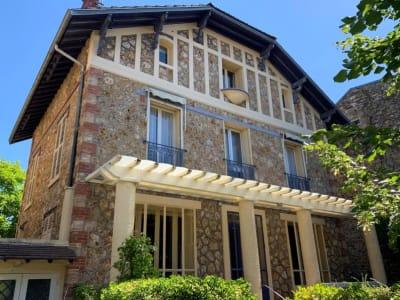 MAISON St Leu La Foret - 9 pièce(s) - 180 m2