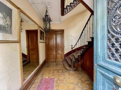 Limoges - 4 pièce(s) - 126 m2