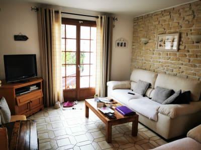 Maison Osny 5 pièces 102 m2