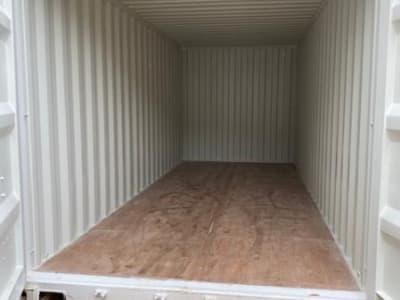 BOX FALAISE - 15 m2