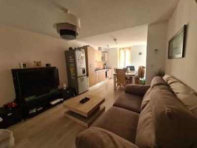 Carmaux - 3 pièce(s) - 55 m2