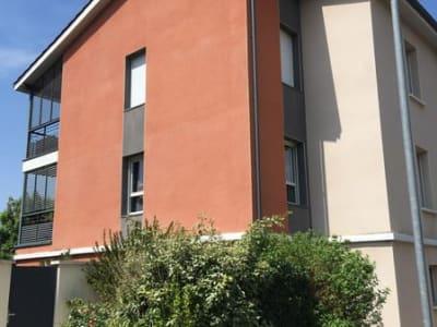 Saint-priest - 2 pièce(s) - 60 m2