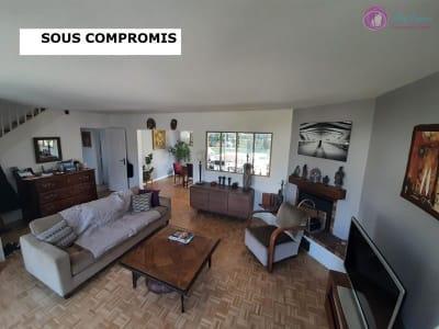 Lesigny - 7 pièce(s) - 140 m2