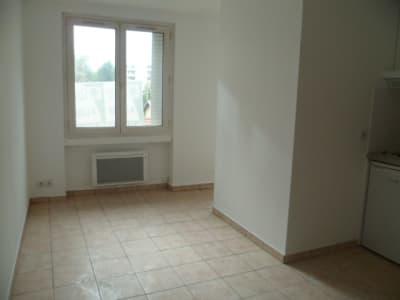 Appartement Villeurbanne - 1 pièce(s) - 25.6 m2