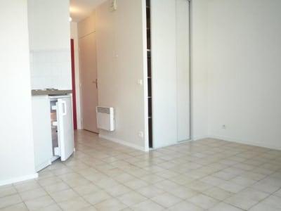 Appartement Dijon - 1 pièce(s) - 15.98 m2