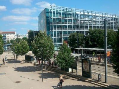 Toulouse - 3 pièce(s) - 60 m2