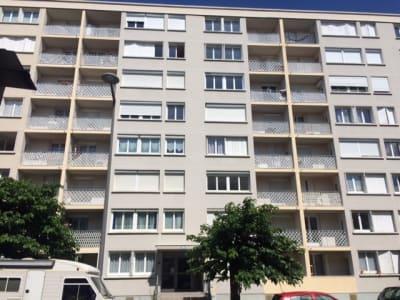 Toulouse - 3 pièce(s) - 67 m2