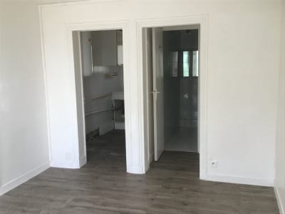 Montmorency - 1 pièce(s) - 30 m2
