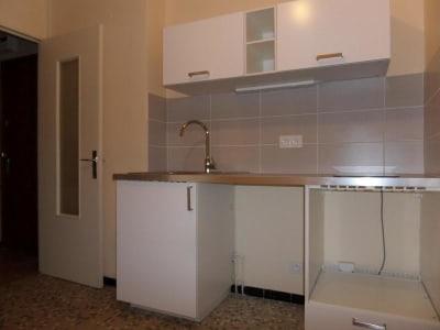 Appartement Dijon - 1 pièce(s) - 37.71 m2