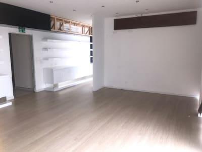 Local commercial Baie Mahault 1 pièce(s) 100 m2