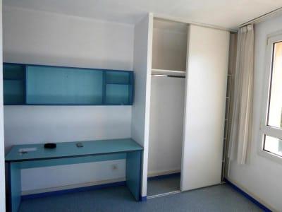Appartement Dijon - 1 pièce(s) - 15.63 m2
