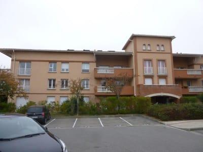 Toulouse - 2 pièce(s) - 57 m2