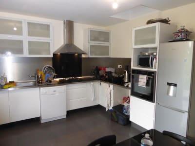 Montauban - 8 pièce(s) - 110.5 m2 - 1er étage