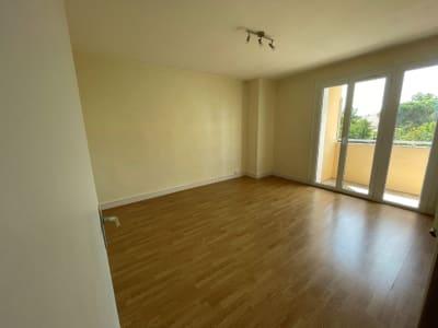 Minimes : Appartement T2
