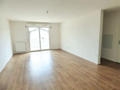 Appartement Yvrac 33370 /  T3 66 m2
