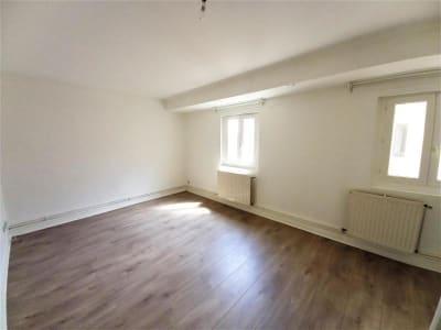 Appartement Villeurbanne - 2 pièce(s) - 61.14 m2