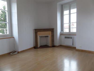 Appartement Dijon - 2 pièce(s) - 28.6 m2