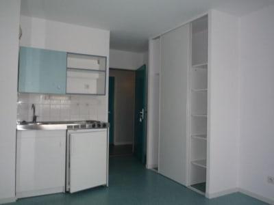 Appartement Dijon - 1 pièce(s) - 18.0 m2