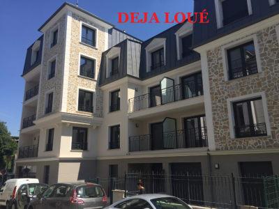 Appartement Villiers Sur Marne 1 pièce(s) 31.31 m2