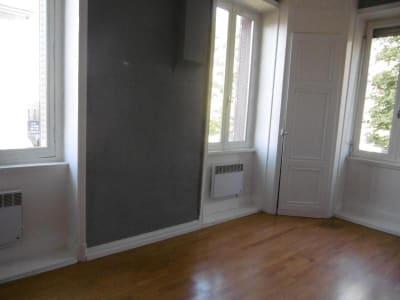 Appartement L'arbresle - 3 pièce(s) - 63.58 m2