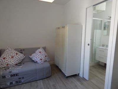 Argenteuil - 1 pièce(s) - 13 m2