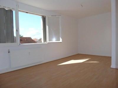 Appartement Dijon - 1 pièce(s) - 29.03 m2