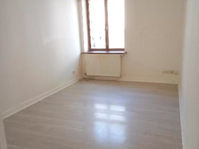 Appartement Belleville En Beaujolais - 2 pièce(s) - 38.86 m2