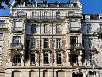 Appartement Bd des Belges Proximité entrée des Biches