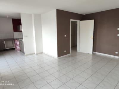Appartement Saint Quentin 2 pièce(s) env.54 m²