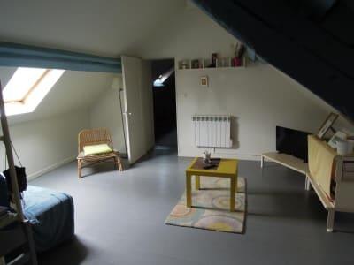 Crepy En Valois - 2 pièce(s) - 31.25 m2